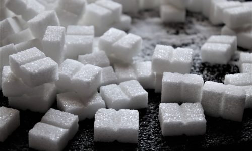sugar-5040276_1920