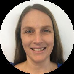 Lisa Hamilton headshot_circle