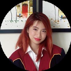 Megan Nguyen headshot_circle2