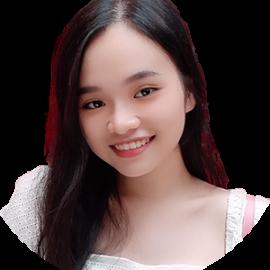 Emma Nguyen headshot_circle