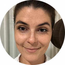 Maria Lopes headshot_circle