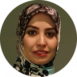 Maryam Zeinolabedini headshot_circle