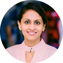 Vihanga Gunadasa headshot_circle